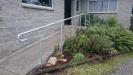 Vic Handrail 3